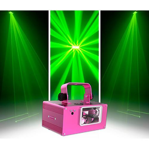 CHAUVET DJ Scorpion Dual Fat Beam Aerial Effect Laser