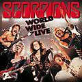 Alliance Scorpions - World Wide Live: 50th Anniversary thumbnail