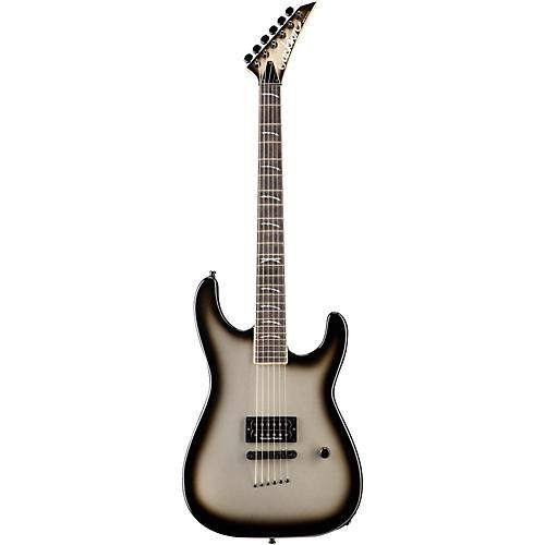 Jackson Scott Ian Signature T1000 Soloist 1H Electric Guitar