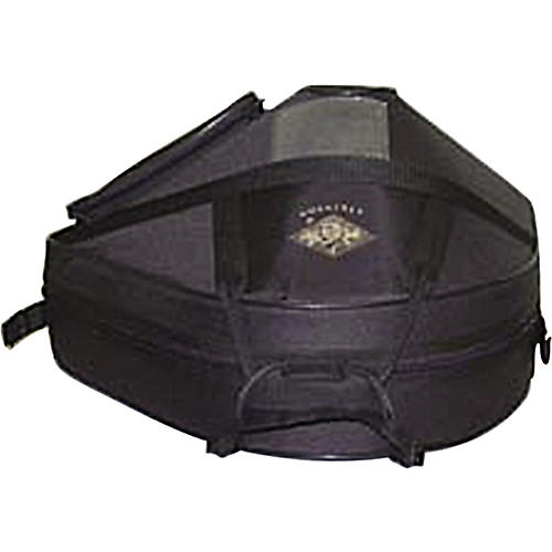 Atkinson Screw Bell French Horn Case