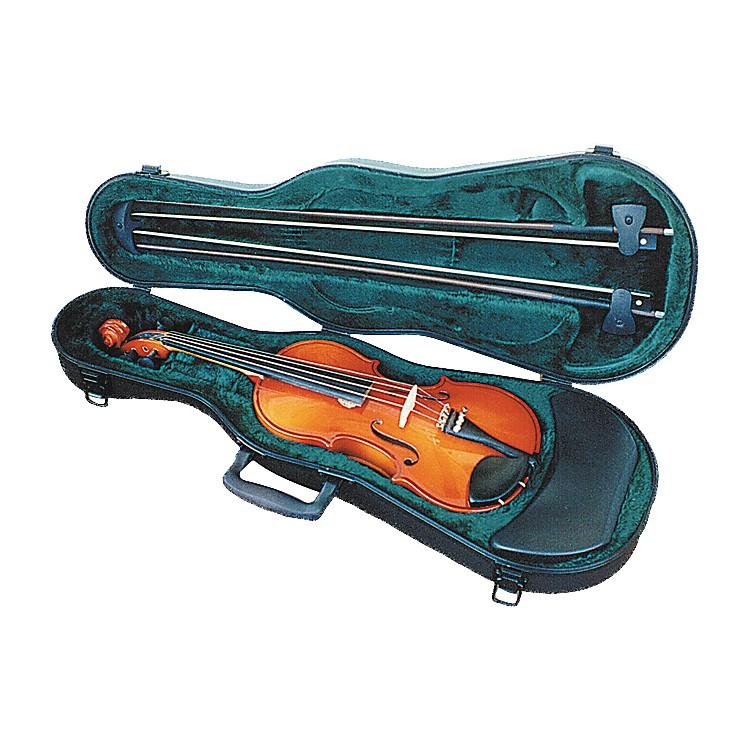 SKBSculptured 3/4 Violin/13