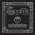 Alliance Scum - Garden Of Shadows thumbnail