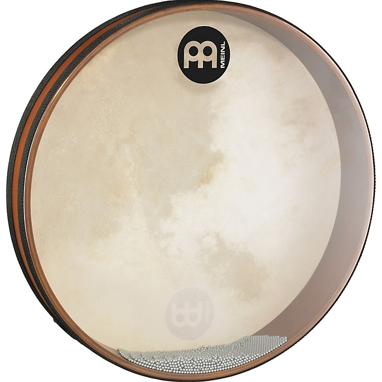 Meinl Sea Drum 22