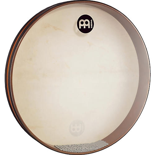 Meinl Sea Drum 20 in.