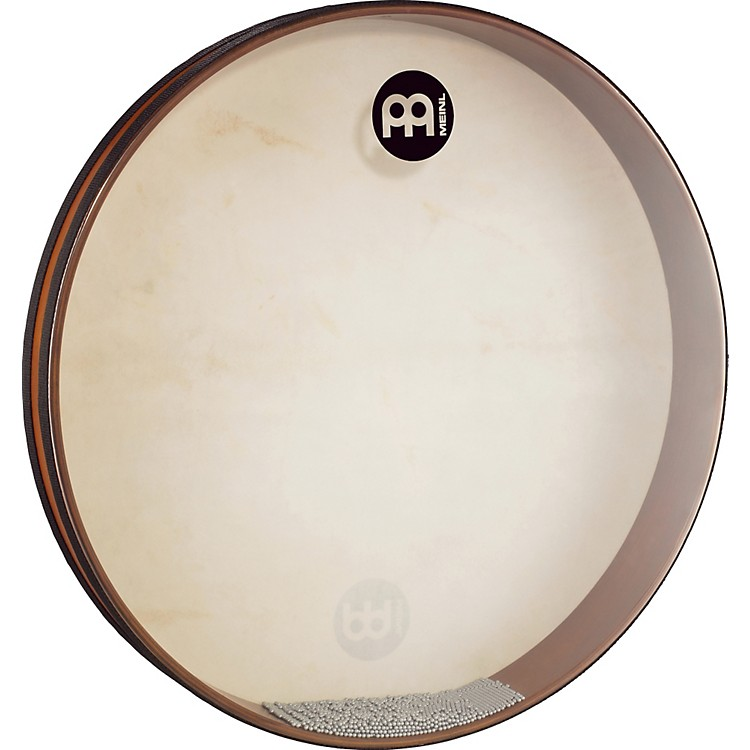 Meinl Sea Drum 20