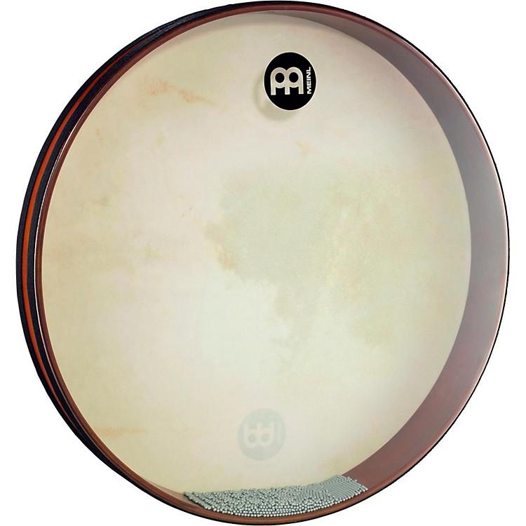 MeinlSea Drum22