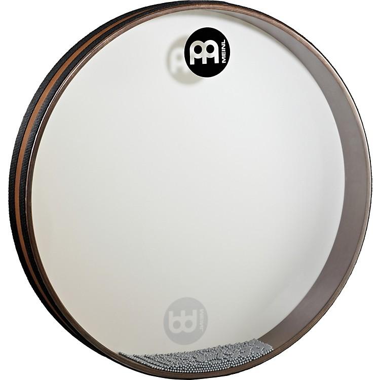MeinlSea Drum