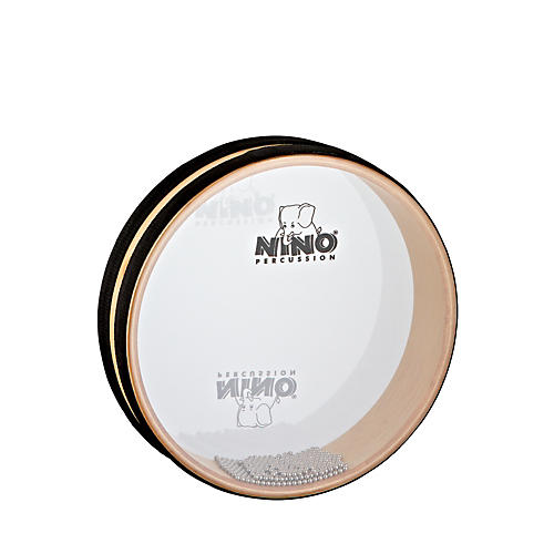 Nino Sea Drum Synthetic Head Natural 8 in.