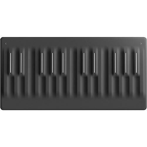 ROLI Seaboard Block Modular Wireless MIDI Touch Interface-thumbnail