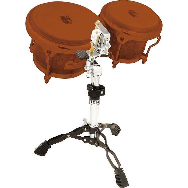 TocaSeated Bongo Stand