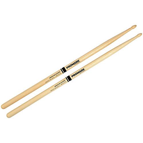 PROMARK Select Balance Rebound Balance Wood Tip Drum Sticks-thumbnail