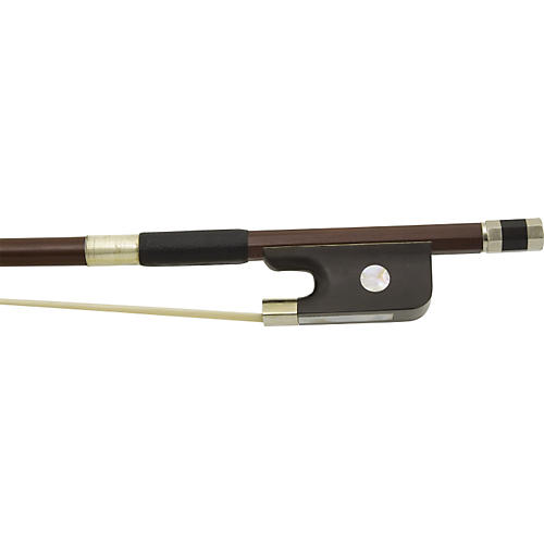 Bellafina Select Brazilwood Bass Bow