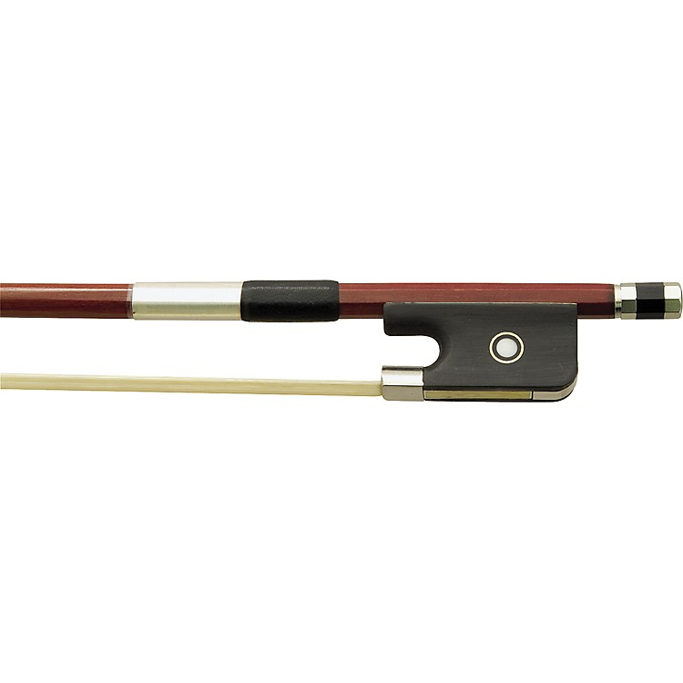 Bellafina Select Brazilwood Viola Bow Full Size (15-17