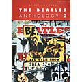 Hal Leonard Selections From Beatles Anthology Volume 2 Book thumbnail