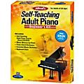 Alfred Self-Teaching Adult Piano Beginner's Kit-thumbnail