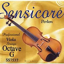 Super Sensitive Sensicore ChinCello Strings 16+ in. D String