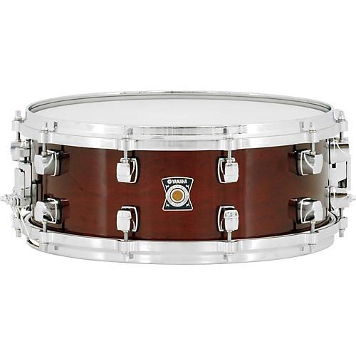 Yamaha Sensitive Series Snare Drum