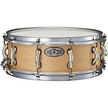 Open BoxPearl Sensitone Premium Maple Snare Drum
