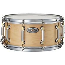 Pearl Sensitone Premium Maple Snare Drum