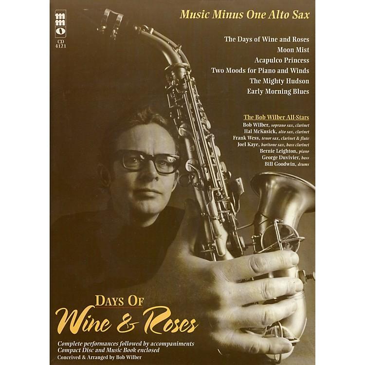 Hal LeonardSensual Sax