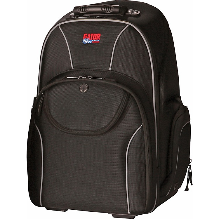 Gator Serato Bag