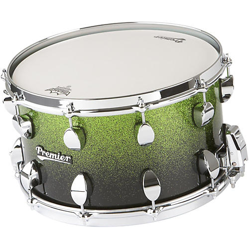 Premier Series Elite Maple Snare Drum