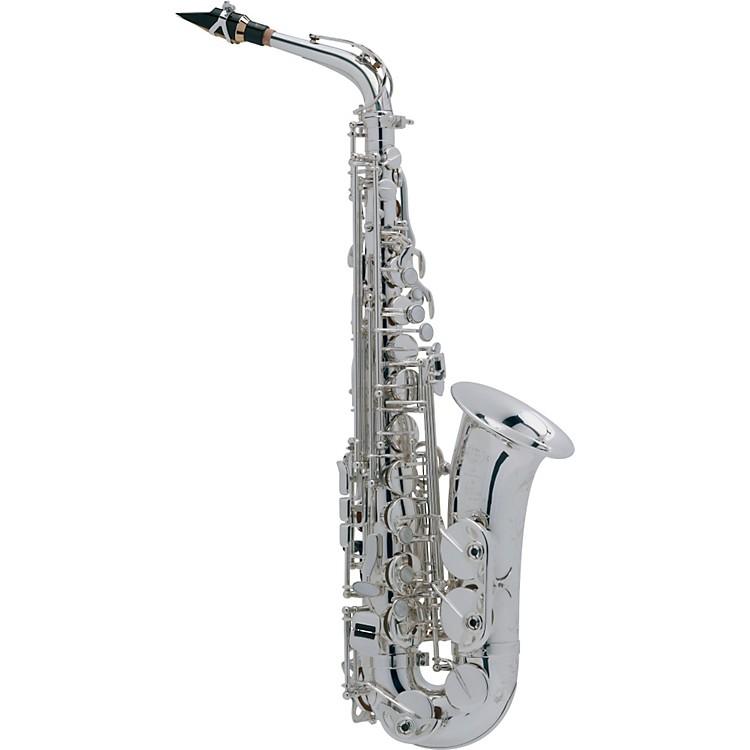 Selmer ParisSeries II Model 52 Jubilee Edition Alto Saxophone52JM - Matte Lacquer