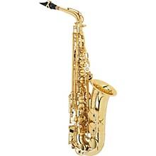 Selmer Paris Series II Model 52 Jubilee Edition Alto Saxophone 52JU - Lacquer