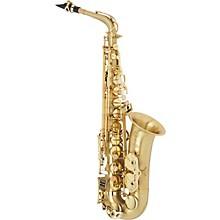 Selmer Paris Series II Model 52 Jubilee Edition Alto Saxophone Matte Lacquer (52JM)