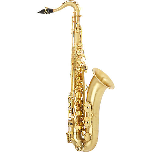 Selmer Paris Series II Model 54 Jubilee Edition Tenor Saxophone Matte Lacquer (54JM)