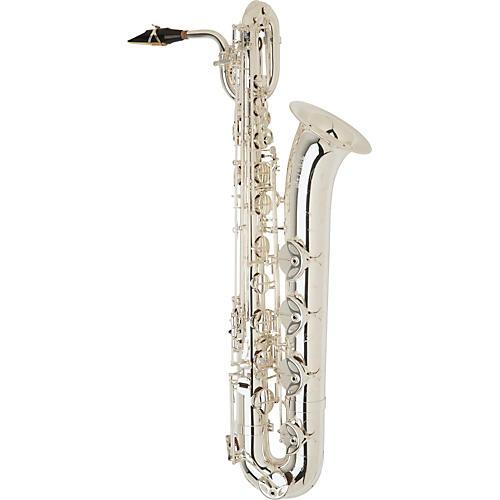 Selmer Paris Series II Model 55AF Jubilee Edition Baritone Saxophone