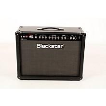 Blackstar Series One 45 45W 2x12 Tube Guitar Combo Amp