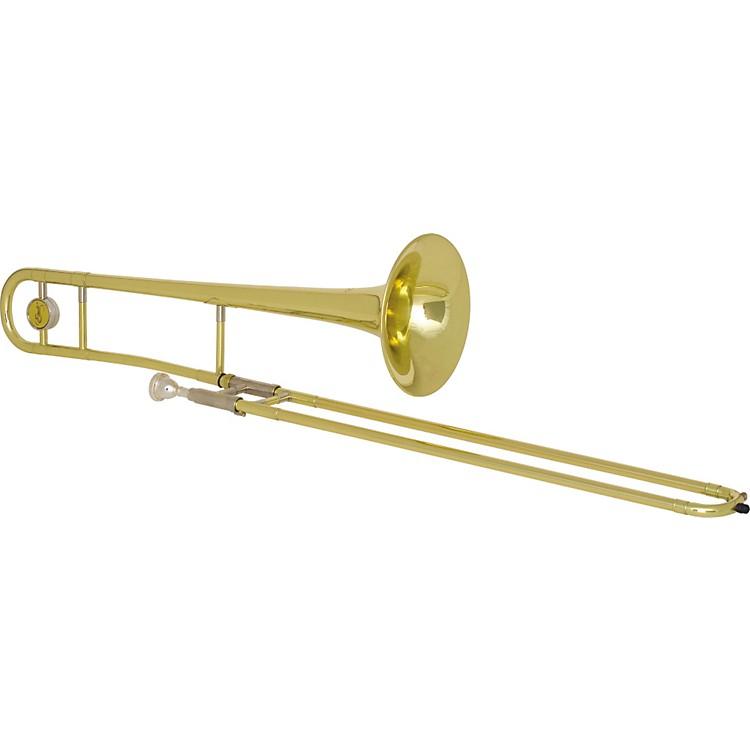 EtudeSeries Student Trombone Model ETB-100