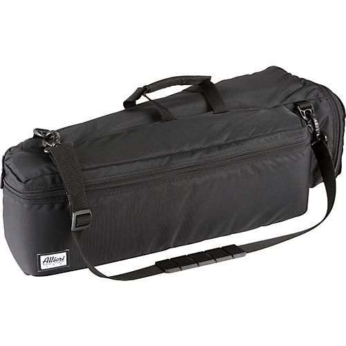 Altieri Series Trumpet Gig Bags 05A Black