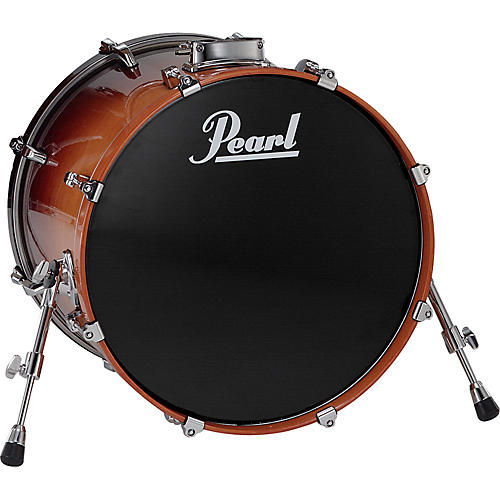 Pearl Session Custom SMX Bass Drum