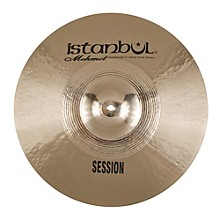 Istanbul Mehmet Session Series Crash 16 in.
