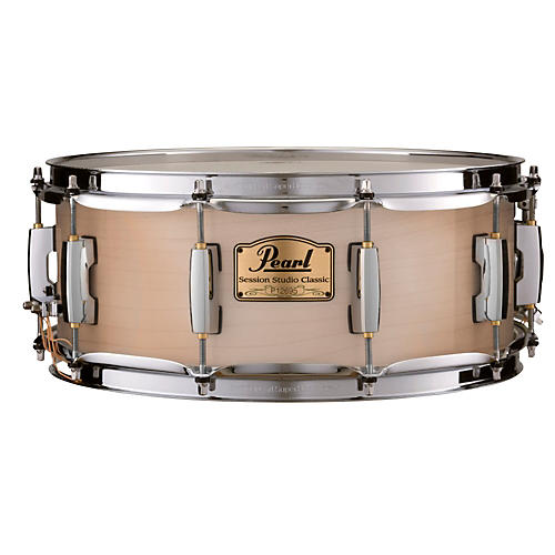 Pearl Session Studio Classic Snare-thumbnail