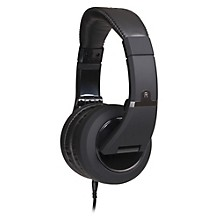 CAD Sessions MH510 Professional Headphones Level 1 Black