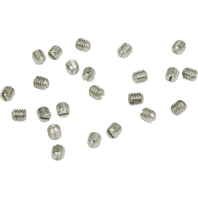 FenderSet Screws for Fender Knobs (12)