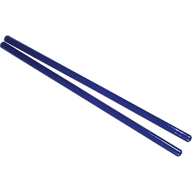 Rhythm Band Set of 24 Rhythm Sticks