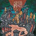 Alliance Seven Impale - Contrapasso thumbnail
