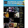 String Letter Publishing Shades of Blue Guitar Tab Songbook with CD  Thumbnail