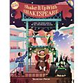 Shawnee Press Shake It Up with Shakespeare (A Rise and Shine Musical) Performance/Accompaniment CD by Jill Gallina thumbnail