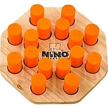 Nino Shake N Play