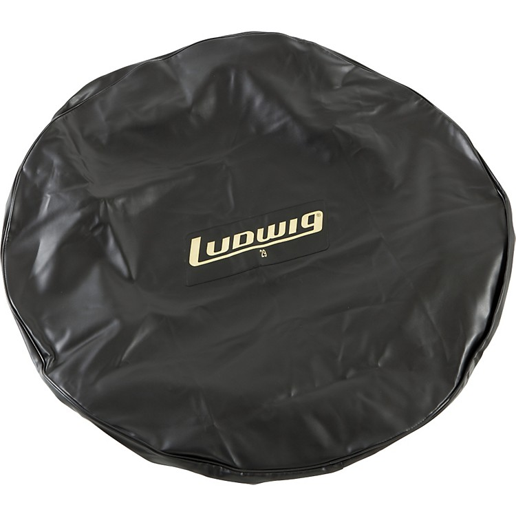 Ludwig Shallow Drop Cover for Timpani 29 Inch