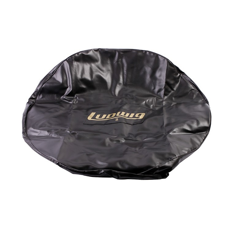Ludwig Shallow Drop Cover for Timpani 26 Inch