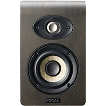 FOCAL Shape 40 Powered Studio Monitor