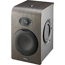FOCAL Shape 65 Powered Studio Monitor