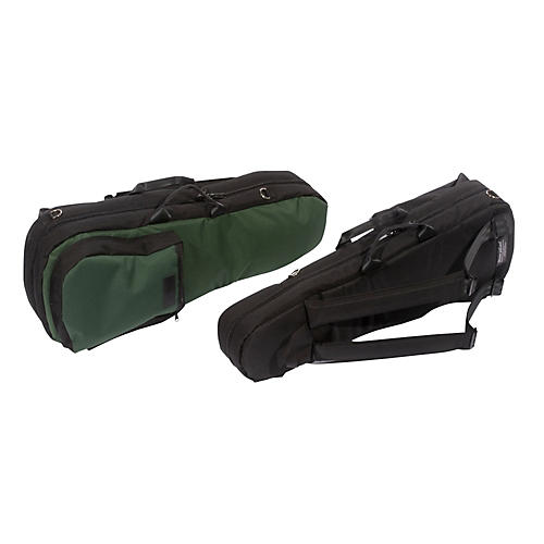 Mooradian Shaped Violin Case Slip-On Cover-thumbnail