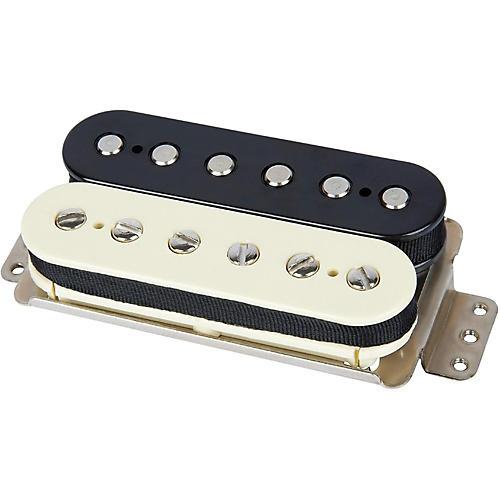 Fender Shawbucker 2 Humbucking Pickup-thumbnail